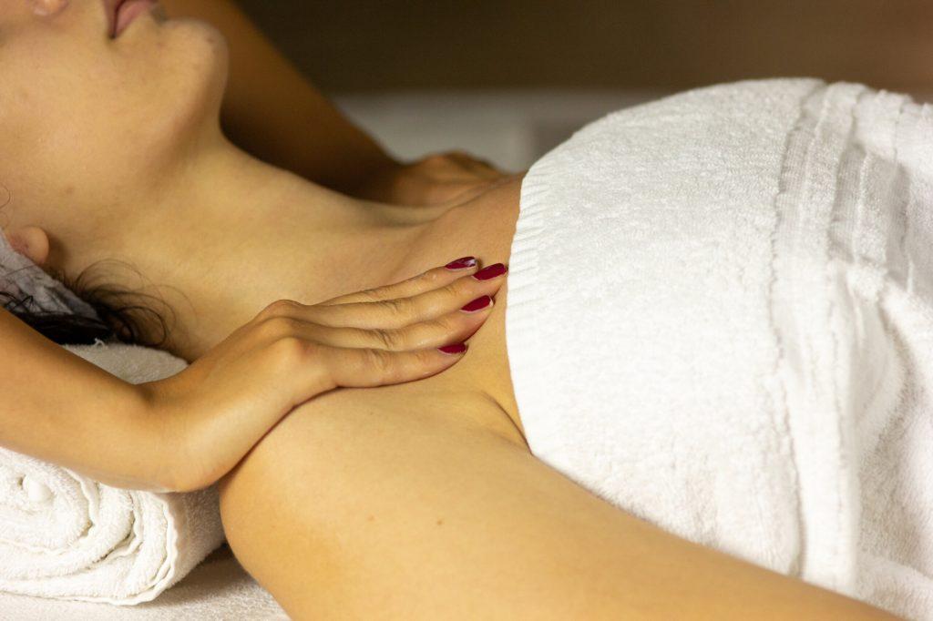 massaggio-benefici