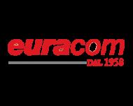 euracom