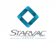 starvac_logo_slider